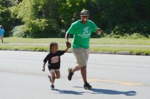 Run4Recess_parents